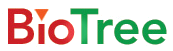 Bio-Tree Systems Logo